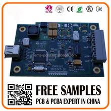 professional pcba pcb clone , pcba pcb copy , reverse engineering service ( pcba pcb sample prototype is needed)