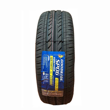 Passenger car tyre prices in bangalore