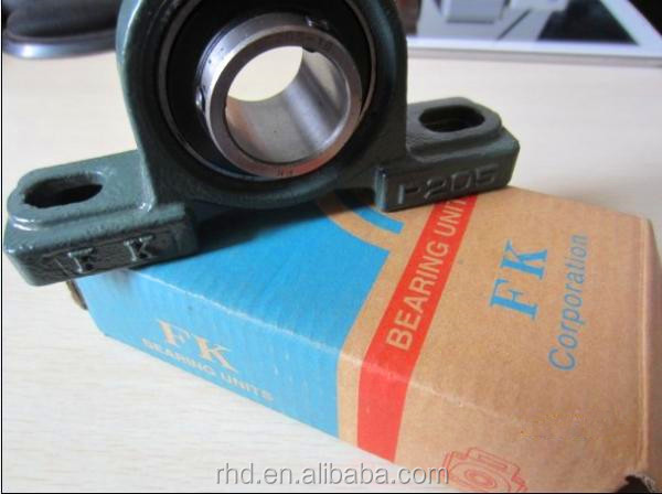 FK UCP205/16 pillow block bearing