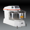 Topleap VFM-25S electric spiral mixer machine for dough