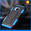 Wholesale Holster For Nokia N520,Mobile Accessories Robot Combo Case