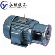 Export Quality Products High Torque Low Rpm Electric Motor Cheap Goods From China