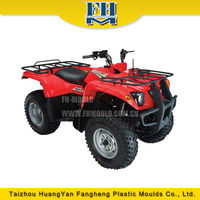 dune buggy mold plastic injection mould plastic beach car mold