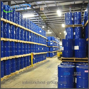 Alibaba China wholesale price of cyclohexanol 99.8%min