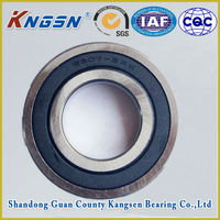 Strong product Deep Groove Ball Bearings