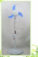 factories Pakistan decoration solar stand fans for the home