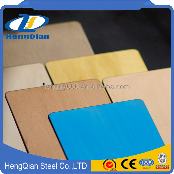Hot sale tata steel roof sheet price 0.4mm color coated steel sheet