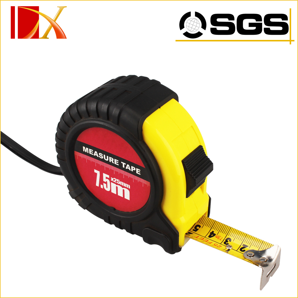 "50""carbon steel plastic funny tape measure for sale"