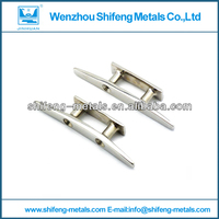 Stainless Steel Hardware Marine