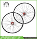 New 700c carbon wheels alloy wheels clincher fixed gear free hub carbon clincher wheelset