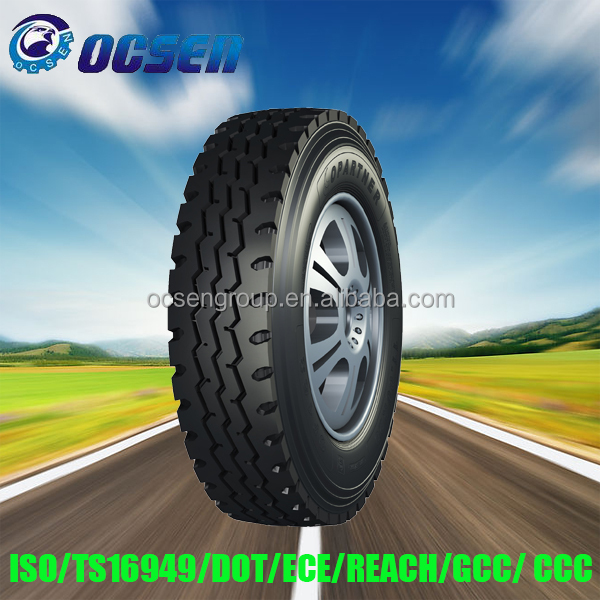 All Kinds Of Size Radial Truck Tyre 6.50 16 light truck tire