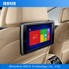 for multimedia car entertainment system