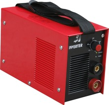 130 AMP Portable Electric Inverter Welding Machine Price