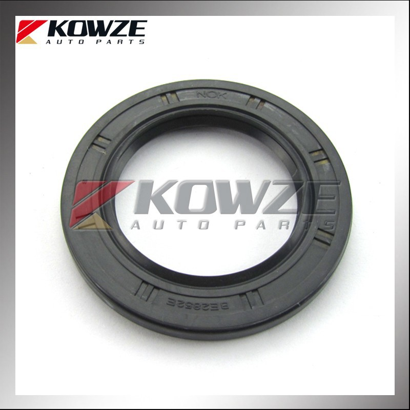 Mitsubishi Pajero Montero Sport L200 A/T Extension Housing Oil Seal 3.2D-Turbo 2.5 Diesel MD609235