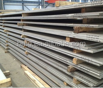 cold/hot rolled 1.0mm aisi 304 stainless steel plate made in China