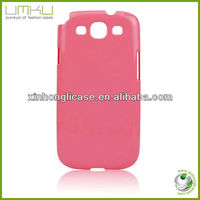 For samsung 9300 cheap fancy western mobile cell phone case