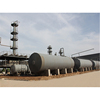 /product-detail/low-investment-high-profit-business-steam-distillation-plant-for-mentha-oil-and-used-oil-refinery-equipment-60206670116.html