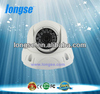 New Vandalproof IR Surveillance Camera LIRDR