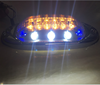High Quality LED Lamp 24V The