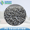 LDPE Plastic Pellets For Cable And