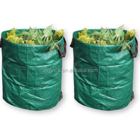 Heavy Duty Pop Up Garden Plastic