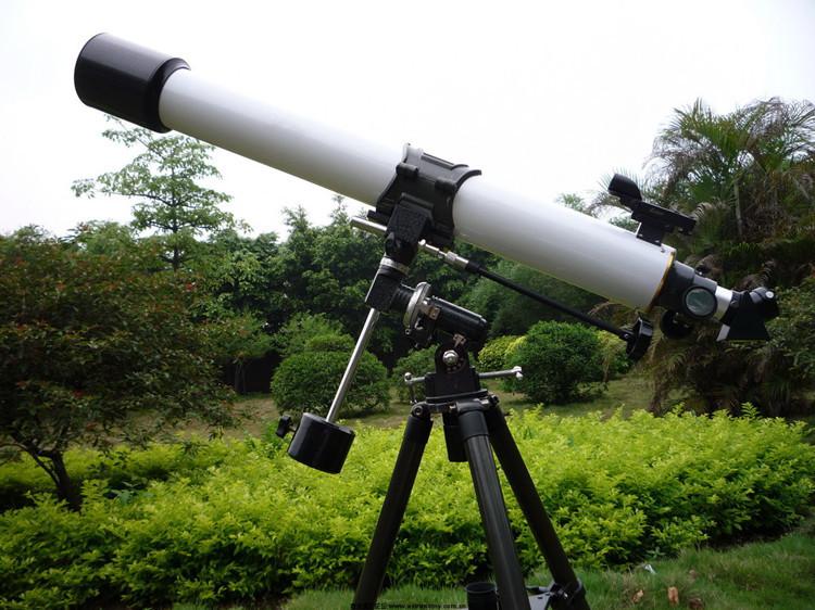 Astronomi teleskop teleskop astronomi powerfull profesional