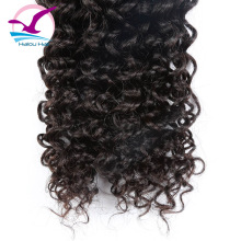 100% Unprocessed Remy Cut From The Donor Direct Brazillian Suppliers Of Virgin Hair