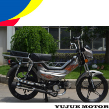 50cc pocket bikes/dayang 110cc super pocket bikes/super pocket bikes for sale