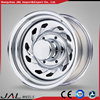High Quality Steel Wheel Rim 14x7 Rims Jeep Wheels For Sale