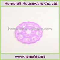 Fashionable ab coaster manual factory
