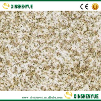 Hot Sale Polished Tiger Skin Granite