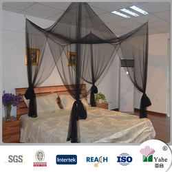 2015 best selling mosquito net velcro carrefour