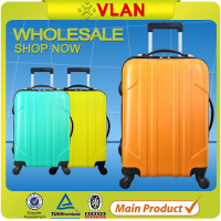 durable ideal large travel suitcase aluminum