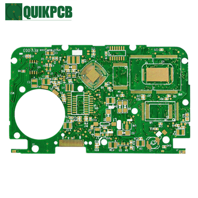 Driver circuit board high frequency online ups <strong>pcb</strong> ul 94v-0 <strong>pcb</strong> board digital clock circuit board