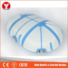 Hot Selling Giant and Large Inflatable Dome Tent