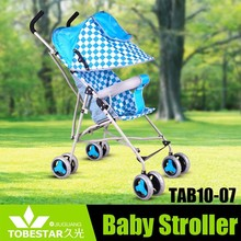 Baby Stroller Foldable Carrier Hot selling