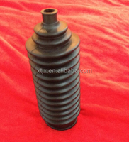 CV joint rubber boot for car spare part