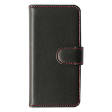 High Quality Italy Imported Leather cover, Multifunction Real Phone Leather Case For iPhone 6 6plus&7