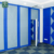 Operable partition wall movable soundproof partition malaysia movable partition wood room divider