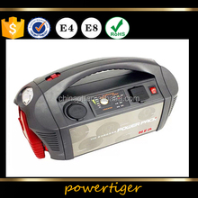 Auto air Pump high quality Triad 12V air compressor on hot sale