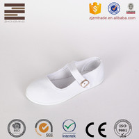 Hot Selling Shoes White For Nurse Woman