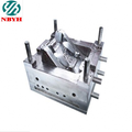 Ningbo OEM plastic injection moulding & plastic injection molding & plastic mold