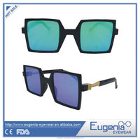 best cheap sunglasses  square cool cheap