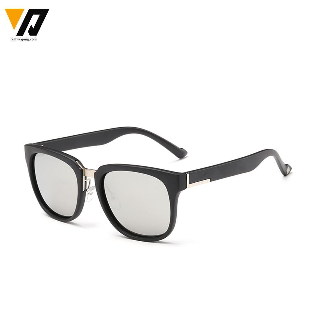 tr 90 custom eyeglass frames fancy eyewear sunglass