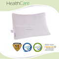 March Expo Shreded Memory Foam pillow,