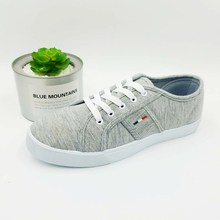 Women's Tennis Basic Athletic Sneaker Lace Shoes Footwear Tennis Basic Athletic Sneaker