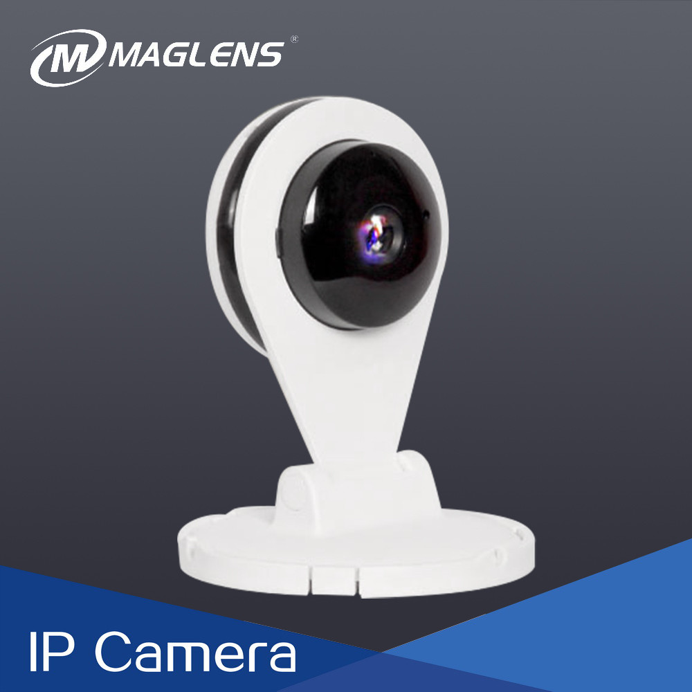 telecamera wifi h.264 Mjpeg mini size, synology compatible yoosee wifi camera, camera with continuous recording