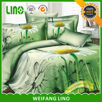 Comforter duvet cover cheap comforter sets,bedding set kids/home goods kids bedding