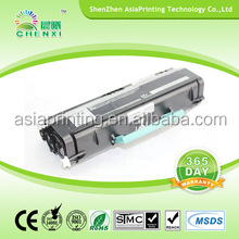 E260A21A remanufactured high quality compatible copier toner cartridge for printer E260/360/460/462