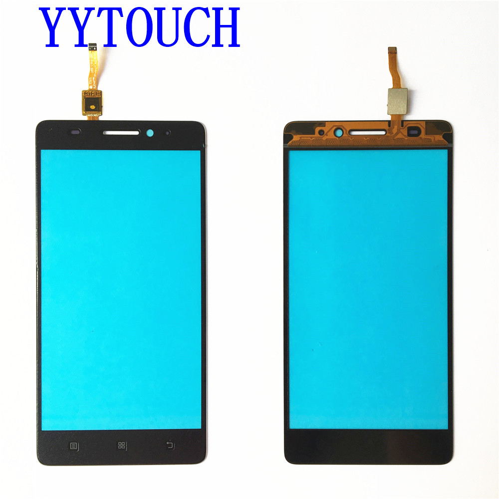 For lenovo k3 touch screen digitizer replacement repair parts
